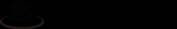 newlogo-1