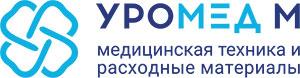 uromed-m-logo